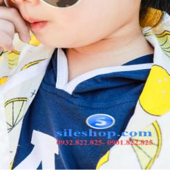 Áo khoác chống nắng cho bé chanh dâu tươi mới-sileshop (13)