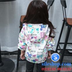 Áo khoác chống nắng cho bé phong cách grafiti cực phong cách-sileshop (46)