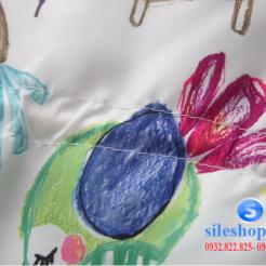 Áo khoác chống nắng cho bé phong cách grafiti cực phong cách-sileshop (48)