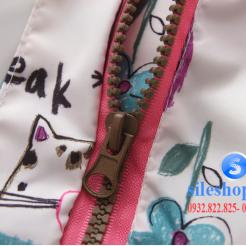 Áo khoác chống nắng cho bé phong cách grafiti cực phong cách-sileshop (53)