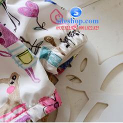 Áo khoác chống nắng cho bé phong cách grafiti cực phong cách-sileshop (57)
