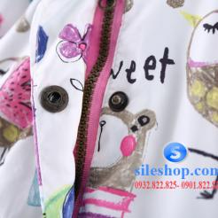Áo khoác chống nắng cho bé phong cách grafiti cực phong cách-sileshop (83)
