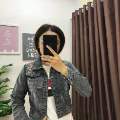 Áo khoác jean xịn (17)