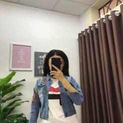 Áo khoác jean xịn (22)