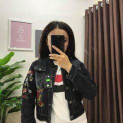 Áo khoác jean xịn (23)