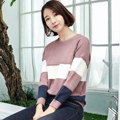 Áo len dài tay siêu xinh (1)