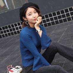 Áo len dài tay siêu xinh (14)