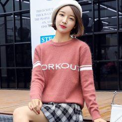 Áo len dài tay siêu xinh (16)