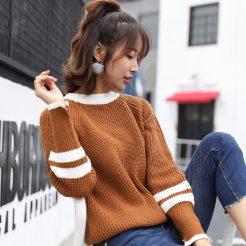 Áo len dài tay siêu xinh (23)