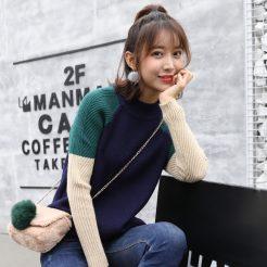 Áo len dài tay siêu xinh (4)