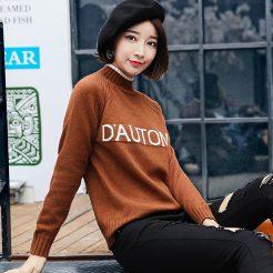Áo len dài tay siêu xinh (9)