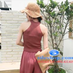 Áo len mỏng ôm dáng-sileshop.com (12)