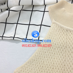 Áo len mỏng ôm dáng-sileshop.com (14)