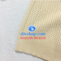 Áo len mỏng ôm dáng-sileshop.com (15)