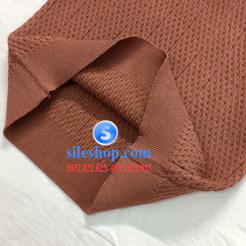 Áo len mỏng ôm dáng-sileshop.com (19)