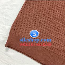 Áo len mỏng ôm dáng-sileshop.com (20)