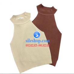 Áo len mỏng ôm dáng-sileshop.com (21)