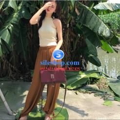 Áo len mỏng ôm dáng-sileshop.com (23)