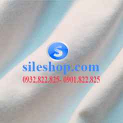 Áo thun in hình cô gái đội nón-sileshop.com (1)