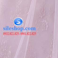 Đầm hồng voan nhiều lớp cho bé gái dễ thương-sileshop (10)