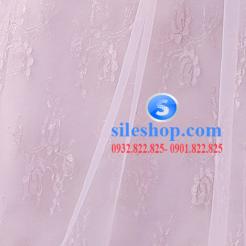 Đầm hồng voan nhiều lớp cho bé gái dễ thương-sileshop (20)