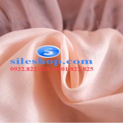 Đầm voan hồng xòe chấm bi cho bé dễ thương-sileshop (34)
