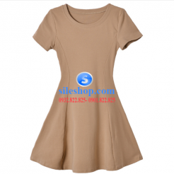 Đầm xòe-sileshop.com (1)