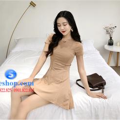 Đầm xòe-sileshop.com (2)