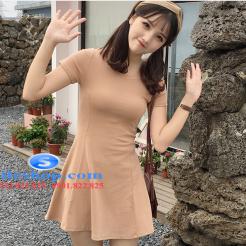 Đầm xòe-sileshop.com (7)