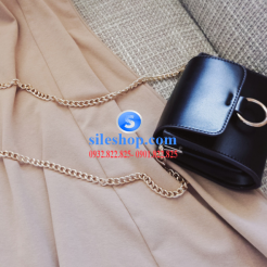 Đầm xòe-sileshop.com (9)
