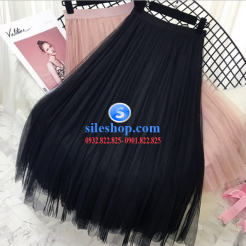 Chân váy ren 3 lớp-sileshop.com (2)