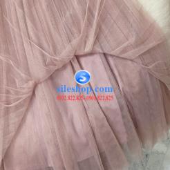 Chân váy ren 3 lớp-sileshop.com (6)