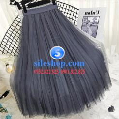 Chân váy ren 3 lớp-sileshop.com (8)