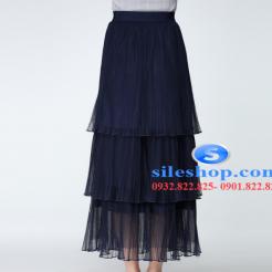 Chân váy ren 3 tầng-sileshop.com (3)