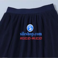 Chân váy ren 3 tầng-sileshop.com (4)