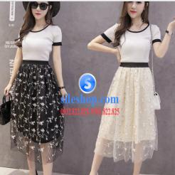 Chân váy ren hoa cho nữ-sileshop.com (10)