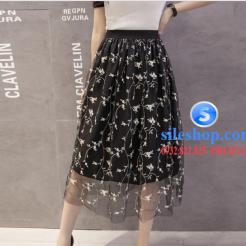 Chân váy ren hoa cho nữ-sileshop.com (12)
