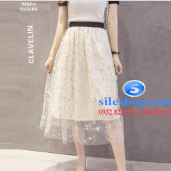 Chân váy ren hoa cho nữ-sileshop.com (13)