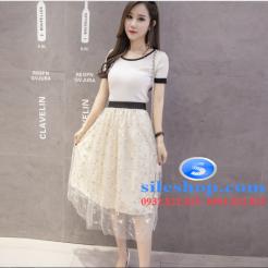 Chân váy ren hoa cho nữ-sileshop.com (14)