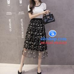 Chân váy ren hoa cho nữ-sileshop.com (15)