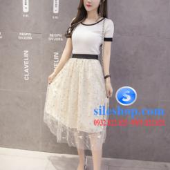 Chân váy ren hoa cho nữ-sileshop.com (16)