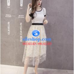Chân váy ren hoa cho nữ-sileshop.com (17)