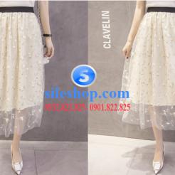 Chân váy ren hoa cho nữ-sileshop.com (3)