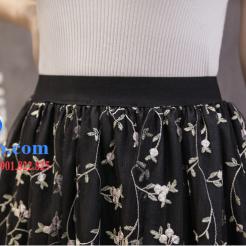 Chân váy ren hoa cho nữ-sileshop.com (4)