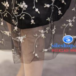Chân váy ren hoa cho nữ-sileshop.com (5)