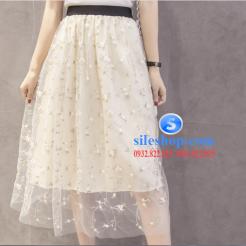 Chân váy ren hoa cho nữ-sileshop.com (7)