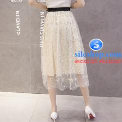 Chân váy ren hoa cho nữ-sileshop.com (8)