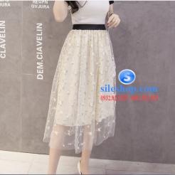 Chân váy ren hoa cho nữ-sileshop.com (9)