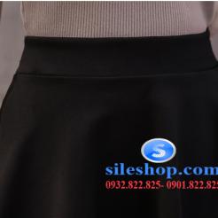 Chân váy xòe phối lưới cho nữ-sileshop.com (10)