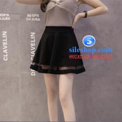 Chân váy xòe phối lưới cho nữ-sileshop.com (4)